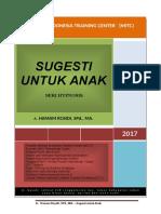 hipno -UNTUK-ANAK.pdf