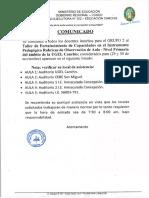 COMUNICADO_TALLER_RUBRICAS_27112019.pdf