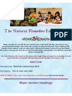 Natural-Health.pdf