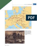 Concentration Camps - Activity.pdf