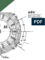 Audio system w BMW E39-3.pdf