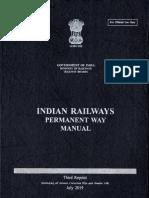 Irpwm July 2019 Reprint