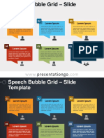 2-0548-Speech-Bubble-Grid-PGo-4_3