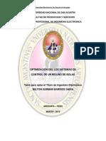 Capitulo 4- descripcion de elementos sistema hidraulico.pdf
