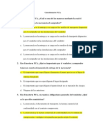 Cuestionario FCA.docx
