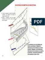 T04-Traçado. Directriz0001.pdf