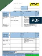 7 Simple Risk Assessment Form-V1