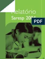 relatoriosaresp2004