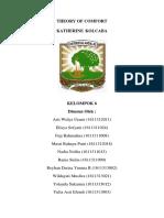 FTK Katharine Kolcaba.docx