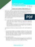 DUQ1-097E.pdf