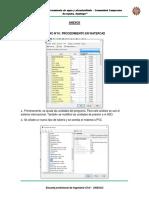 ANEXOS - PROYECTO DE ABASTECIMIENTO DE AGUA.docx