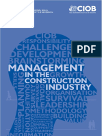 Management in the Construction Industry.pdf
