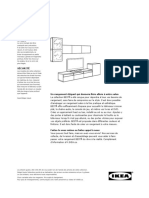 BESTA_buying_guide_FY19_FR.pdf