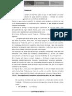 INFORME DE DRENAJE.doc