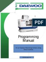 Cnc Machining Center DAEWOO FANUC 18I Programming Manual.pdf