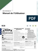 Manuel_RCDN8.pdf