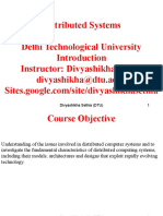 chap-01-DTU-Introduction-2019 (1)