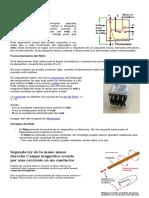 185835906-Que-es-un-Rele.pdf