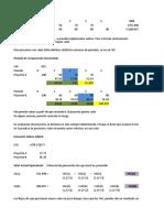 Evaluación de proyectos.xlsx