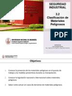 02 Materiales Peligrosos.pdf