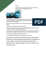 Separación del fósforo en el mineral.docx
