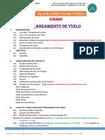 PROYECT 2 AUX.pdf