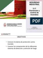 17 Prevencion y Control de Incendios 2.pdf