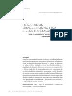 Dialnet-ResultadosBrasileirosNoPISAESeusDesusos-6125397