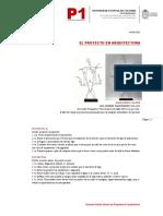 LECTURA 4_EL PROYECTO_j2o.pdf