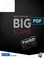 little_book_scam.pdf