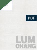 Lum Chang Brochure