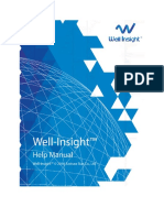 WellInsight_help_tutorial.pdf