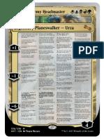 Urza-bilities_DARupdate.pdf