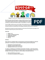 trogdor_printnplay.pdf