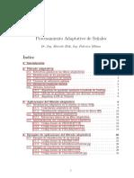 ApunteProcesamientoAdaptativo (1).pdf
