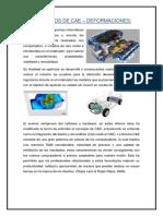 FUNDAMENTOS DE CAE-DEFORMACIONES.docx