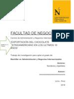 FORMATO DE REVISIONES SITEMATICAS _modelo_ _2_.docx