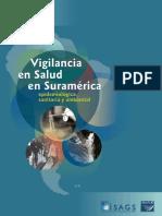 Vigilancia en Salud en Suramérica .pdf