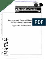 Njjcst.pdf
