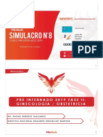 09 Obstetricia&Ginecología 2da Fase.pdf