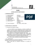 SISTEMA GRAFICO COMPUTARIZADO.docx