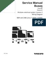 17018-04 B9R D9B chn 118655-123056[001-072].pdf