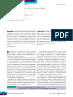 dcm171m.pdf