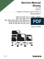 Multiplex_V2_B7R__D7E__B9L__G9A__B9L_B9R_B9TL__D9B__B12B_B12M__DH12D_DH12E__ALL_(TP16787).pdf