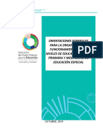 Orientaciones Pedagogicas VE.pdf