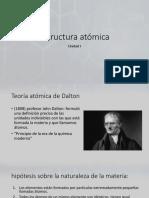 03._Estructura_aty³mica (1)