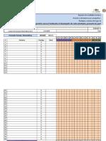Plantilla excelPrueba Saber 2013 Matmaticas 3.xlsx