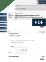 Realizar Evaluación_ Prueba Online 3 HABILITADA – 1404 ..