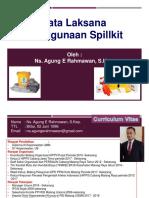 10_Spill Kit