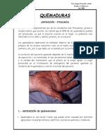 QUEMADURAS INFORME OK.docx